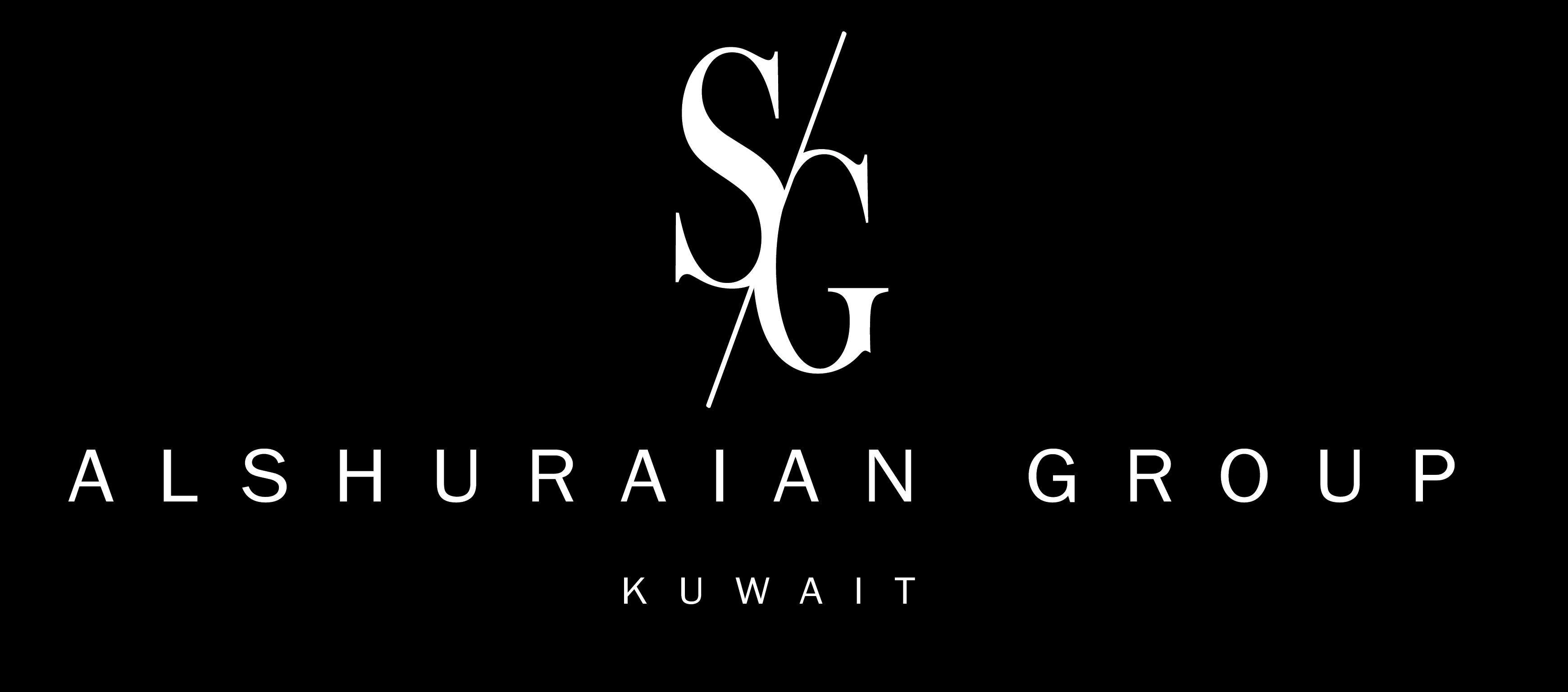 Al Shuraian Group